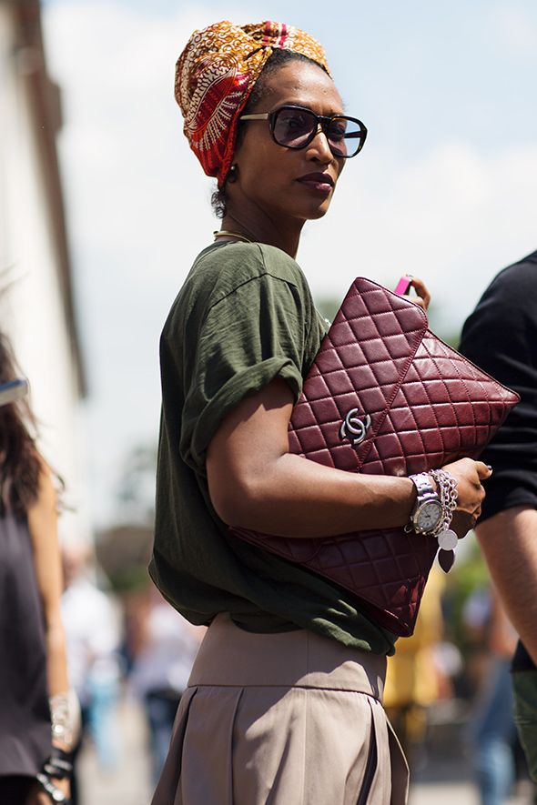The Sartorialist / On the Street…..The Fortezza, Florence // #Fashion, #FashionBlog, #FashionBlogger, #Ootd, #OutfitOfTheDay, #StreetStyle, #Style