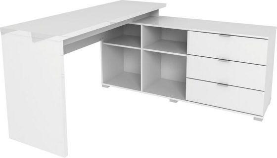 Psací Stůl Wien - Psací stoly - Kancelář a předsíně - Produkty