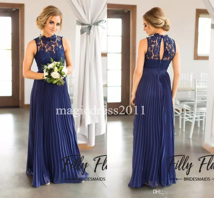 479 best best selling bridesmaid dresses images on for Junior wedding guest dresses for summer