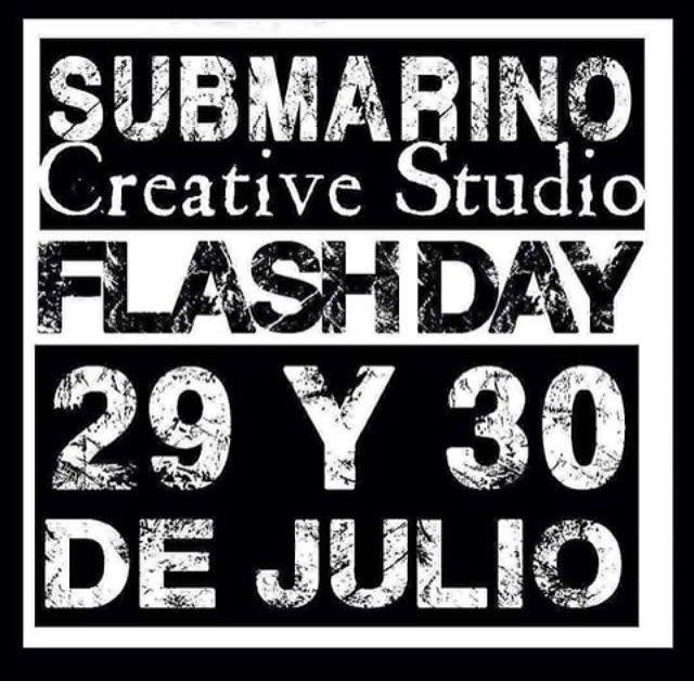 Amigos todos invitados!!!!!!! Hay flash day en @submarino_studio , muchos diseños buenos desde los 30mil! Por orden de llegada sin reserva! (Yo participare día domingo 30) Aprovechaa y tatuate 👌💉💉. Puedes ver algunos diseños  en @submarino_studio 💉 #tattoo #tatuajes #tattoos #santiago #santiagocentro #chile #chiletattoo #portalchiletattoo #tattoochileno #chiletattoo #submarinotattoostudio