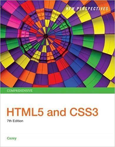 Livro Html5 E Css3 Pdf