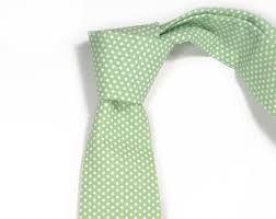 necktie in mint - Google Search