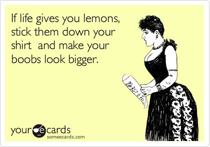 Lmao! (:: Giggle, Quotes, Funny Stuff, Humor, Funnies, Ecards, Lemon