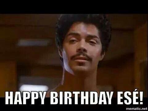 a9f0676fa3f22dd2b41e9f8fe667d07e happy birthday meme birthday funnies best 25 mexican birthday meme ideas on pinterest crescent,Chevy Birthday Meme