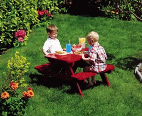 67 best share kids project ideas images on pinterest woodworking this do it yourself projects category features a collection of diy free woodworking plans to build garden picnic tables from woodworker related web sites solutioingenieria Choice Image