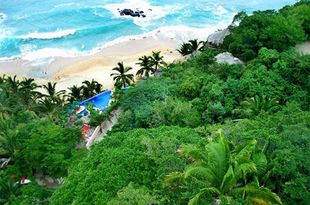 First-Timer's Guide to Riviera Nayarit, Mexico | Fodor's