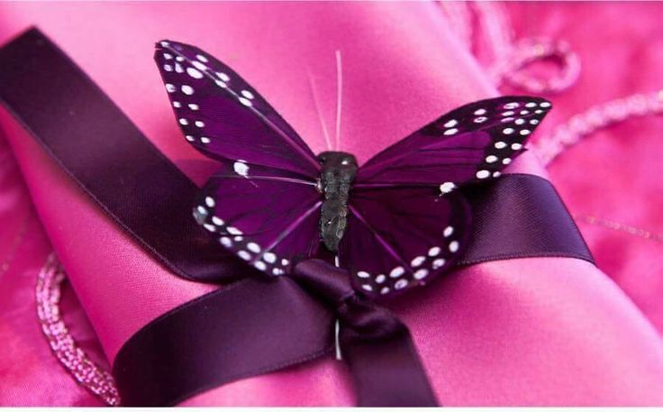 17 Best Images About BUTTERFLIES & BUTTERFLIES IN