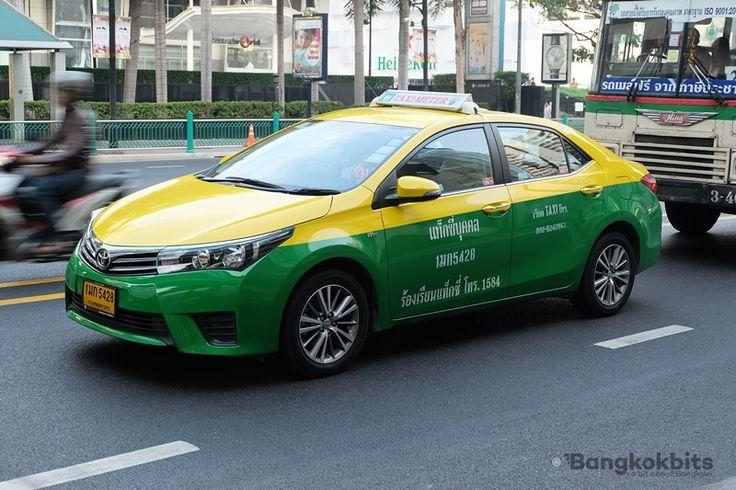 uber free ride bangkok