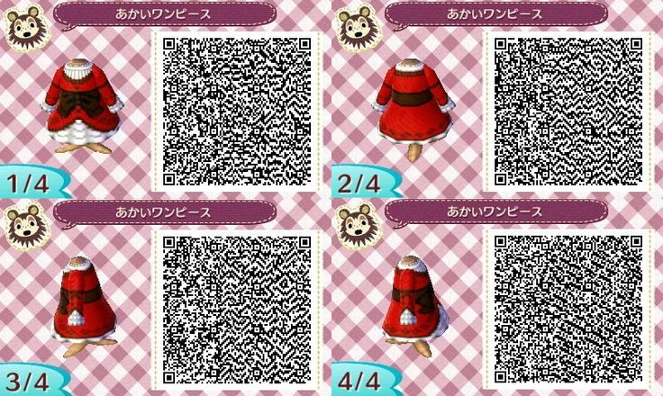 red and white petticoat dress