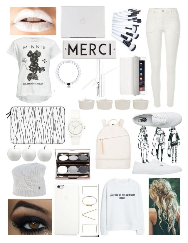 """9.30//15"" by explicitexposa ❤ liked on Polyvore featuring River Island, Neff, MANGO, Apple, Vans, Casetify, Rosanna, CB2, Takayaka and Want Les Essentiels de la Vie"