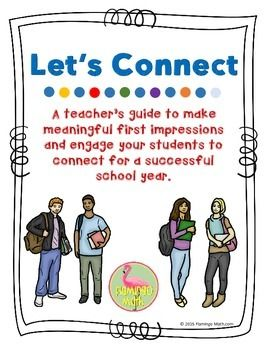 first impressions minimed connect