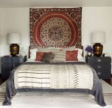 Image result for indian inspired interiors