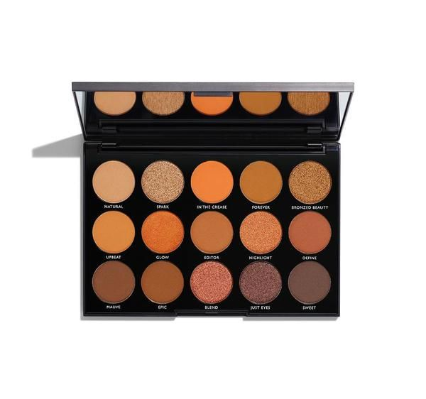 Follow Me Thamakeupplug For All Things Makeup Morphe Eyeshadow Palette Morphe Eyeshadow Eyeshadow Shop with confidence on ebay! pinterest