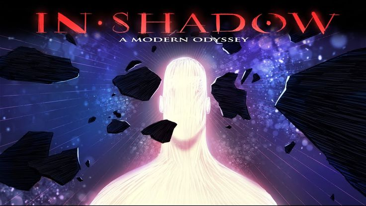 IN-SHADOW - A Modern Odyseey - Animated Short Film The Invisible controllers are the inventors of  SOCIAL ENGINEERING . It begs the question, WHO CONTROLS THE CONTROLLERS ??? Thank you for this amazing, inspirational, truth telling  and insightful observation of the first floor of Earth. Where do we go from here? THE TRUTH DENIED
