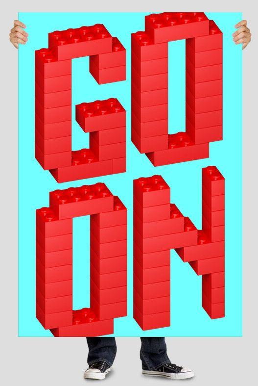 http://koikoikoi.com/wp-content/uploads/2009/04/lego-red-poster.jpg