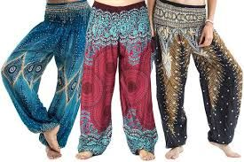 Image result for flowy yoga clothes