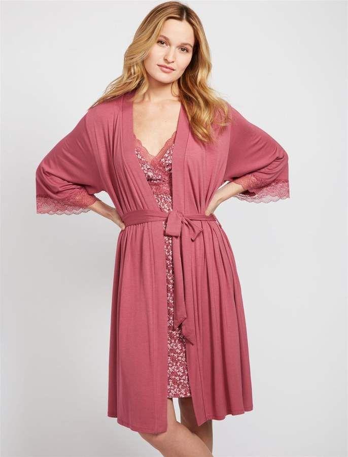 20+ Nursing nightgown and robe ideas ideas