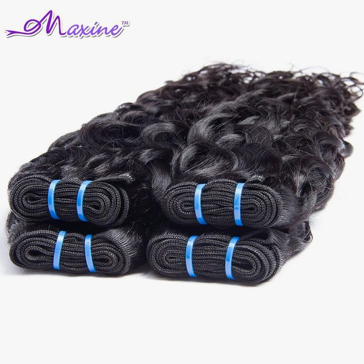 Unprocessed Brazilian Water Wave Virgin Hair 3 Bundles With Closure Brazilian Virgin Hair With Lace Closure Rosa Hair Products  http://www.dealofthedaytips.com/products/unprocessed-brazilian-water-wave-virgin-hair-3-bundles-with-closure-brazilian-virgin-hair-with-lace-closure-rosa-hair-products/