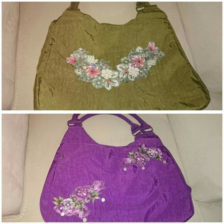 #dikiş dikmeyi seviyoruz  #çanta #aplike