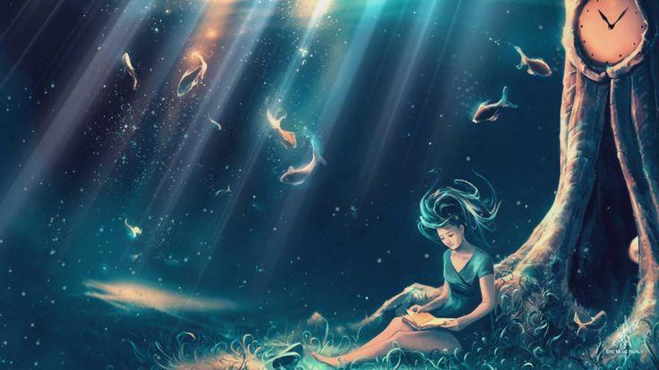 Andrew Caden & Danny Rayel - Ethereal (feat. Elena Papageorgiou) [Epic E...