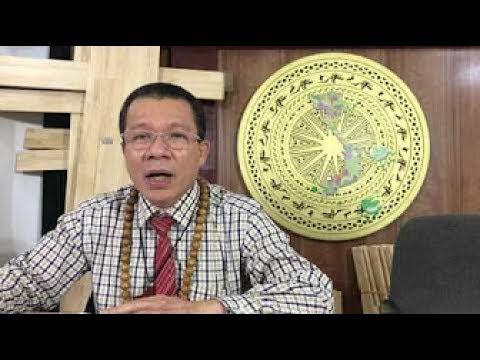 Vũ Quang Thuận: Formosa nhân tai của VN, P41; Những clips phản ảnh hiện trạng xã hội cần quan tâm. - YouTube