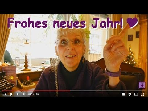 FG183 – Was macht man am ersten Januar? Man wünscht ein frohes neues Jahr, a happy new year. (1. Januar 2017) #ErsterJanuar  #Januar  #FrohesNeuesJahr #HappyNewYear  #Neujahrstag #Neujahr #NeuesJahr  #Glück #Segen #Gesundheit #Neujahrswünsche   #Neujahrsgedicht #Neujahrslyrik #Neujahrsreime #Neujahrssprüche #Neujahrspoesie #Neujahrsgedichte  #Neujahrsvideo #Neujahrsvideos  #Gedicht #Gedichte #Lyrik #Poesie #Verse #Reime #Poem #Poetry #Lyric #Lyrics #Sprüche #Video #Videos #YouTubeVideo