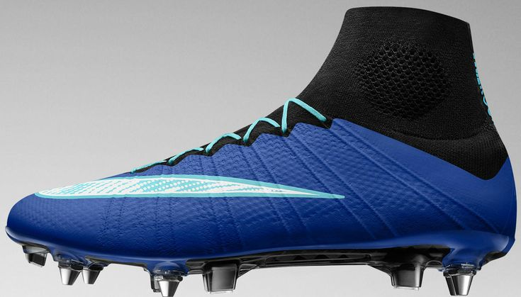 The all new Superfly 4 all new concept i have all ready ordered on nikes website