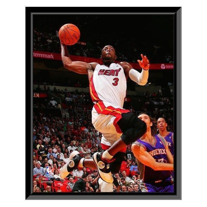 Online Shopping Bedding Furniture Electronics Jewelry Clothing More In 2020 Dwyane Wade Sports Toys Framed Prints
