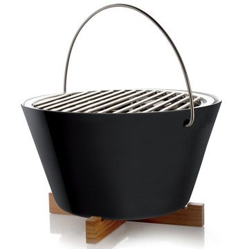 A Table Grill! A nice to have or a must have?