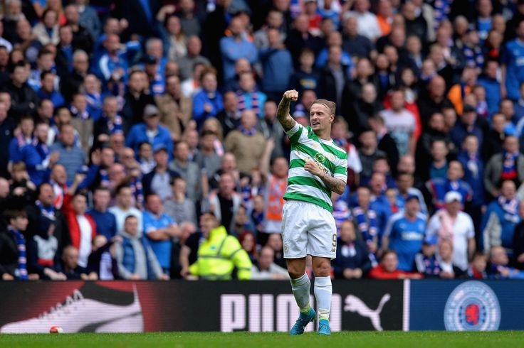 http://www.dailyrecord.co.uk/sport/football/football-news/gallery/in-pictures-rangers-vs-celtic-11222722