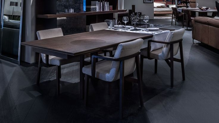 23 Best Tables With Glass Inserts Images On Pinterest