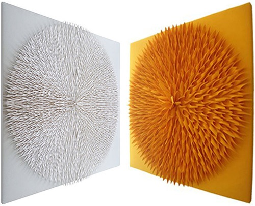 decorative acoustic wall panels by anne kyyro quinn wall on acoustic wall panels id=58701