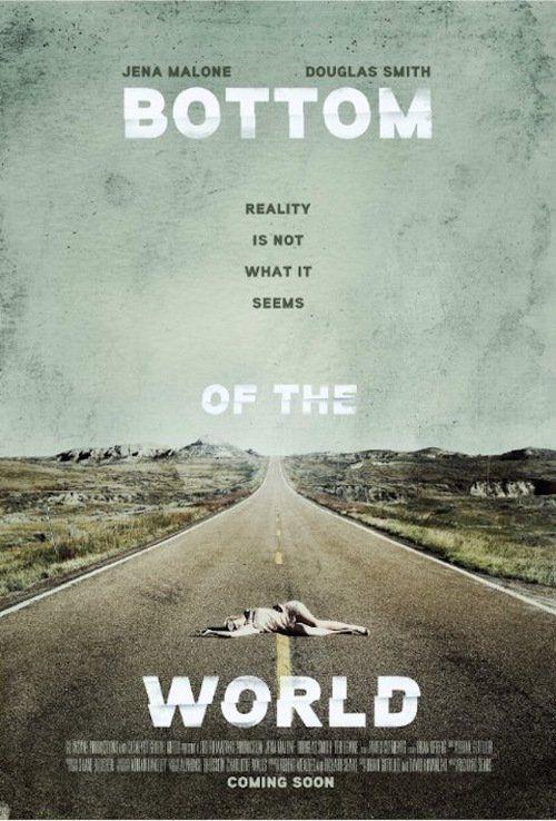 Bottom of the World (2017) Full Movie Streaming HD