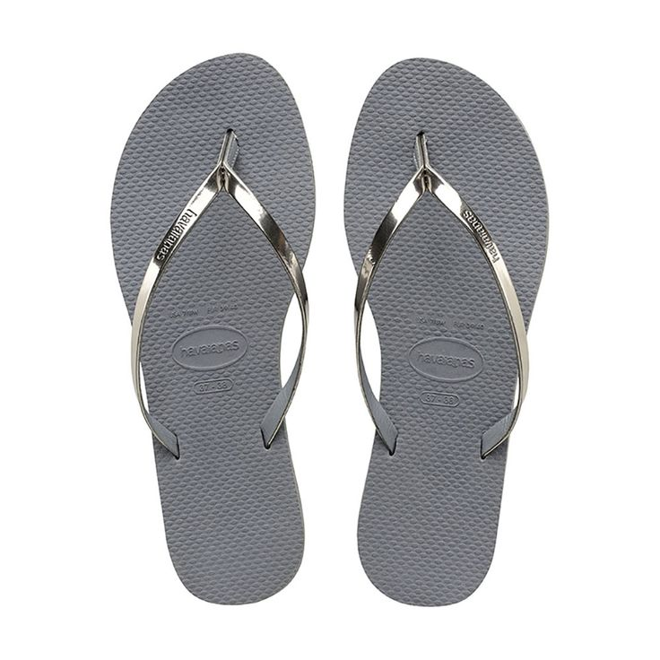 wholesale havaianas you grey flip flops available at: http://www.eviro
