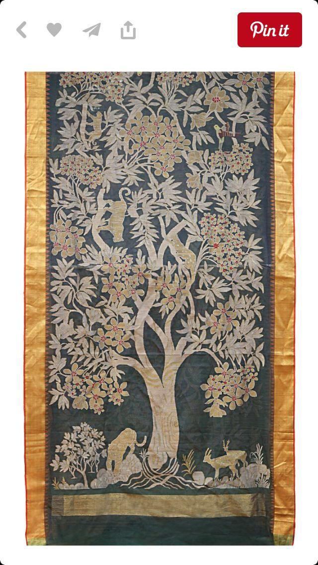 Gaurang shah- tree of life