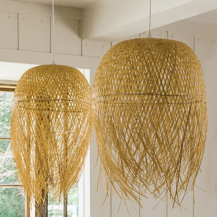 17 Best Images About Natural Materials On Pinterest
