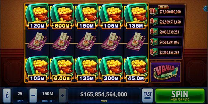 Casino House Of The Rising Sun Scene Deef - Atki.dk Slot Machine