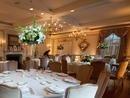 Our wedding venue #wedding