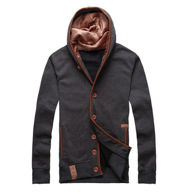 Superdry Mens Real Wildcat Entry Hoody Mens Hoodies Shop