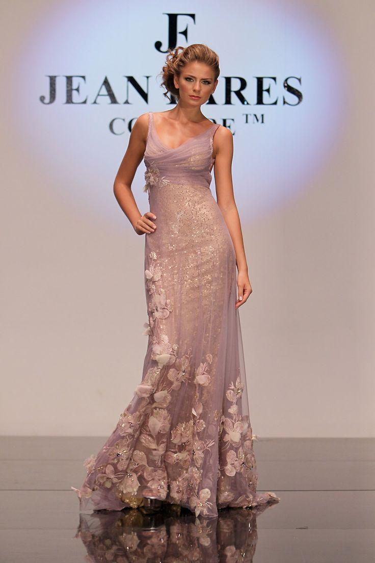 57 besten Jean Fares Couture Bilder auf Pinterest | Couture ...