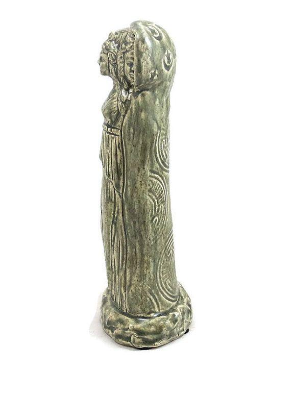 17 Best Images About Goddess Woman Sculpture On Pinterest