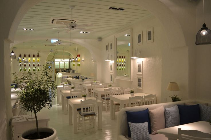 Alati - Zisis Papamichos Alati Greek Divine Cuisine Singapore Restaurant Architecture Interior Design : Zisis Papamichos Architects and Partners www.zitateam.gr Ζήσης Παπαμίχος Αρχιτέκτονες και Συνεργάτες