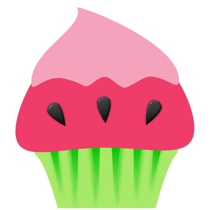 153 best images about Sweets Clip Art on Pinterest ...