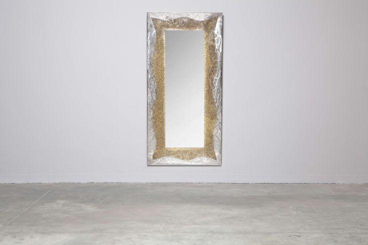 Mirror Polaris by ENDSIDE ORIGINALS