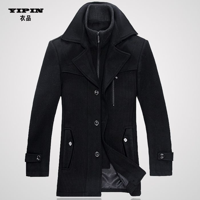 Главная        Мужчины      Одежда         Плащи, пальто     (52623)