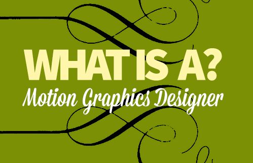 7 best images about graphic design services on pinterest typography exles and logo design
