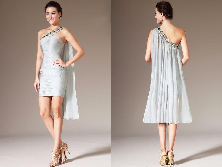 Mode Femme : Robes Images On Pinterest