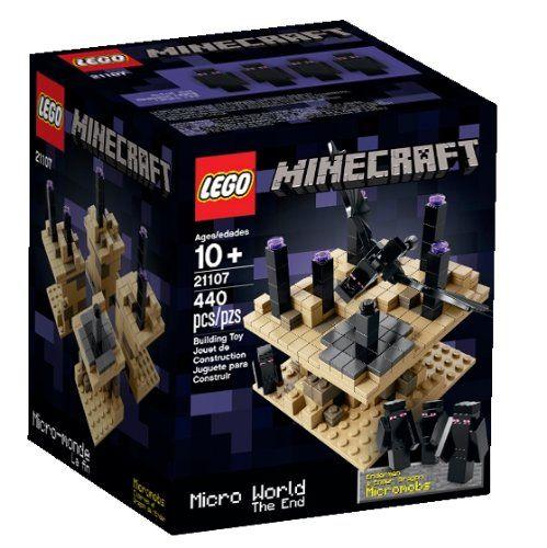 137 best LEGOS images on Pinterest   Lego, Legos and Lego lego