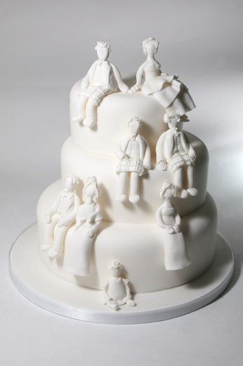 types of cakes on pinterest different types of cakes and wedding