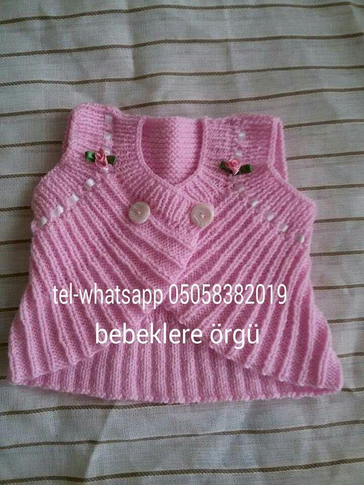 [] #<br/> # #Baby #Vest,<br/> # #Baby #Knitting,<br/> # #Fethiye,<br/> # #Ilham,<br/> # #Bb,<br/> # #Babe,<br/> # #Shirt,<br/> # #Dresses<br/>